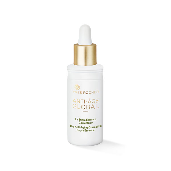 Anti Age Global serum 50ml